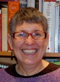 Kathy Bloomfield