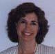 Arlene Sarah Chernow