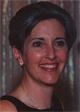 Barbara A. Miksch