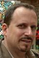 Bram Eisenthal