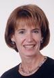 Catherine Fischer