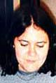 Charlotte Honigman-Smith