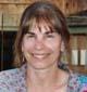 Cheryl F. Coon