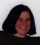 Deborah Freeman
