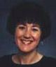 Elaine K. Markowitz