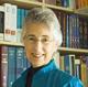 Rabbi Helen T. Cohn