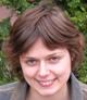 Inna Livitz