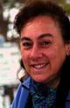 Janet Strassman Perlmutter
