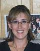 Jennifer Rudin-Sable