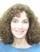 Joanne Catz Hartman