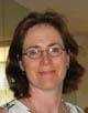 Karin Mahony