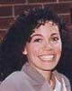 Lisa Danetz