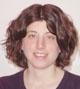 Lisa A. Goldstein