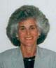 Dr. Paula Brody