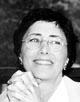 Rosanne Levitt