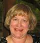 Sandra (Sandy) Anderson
