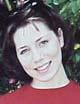 Sarah Bassin