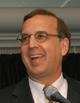 Rabbi Sidney Schwarz