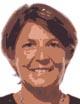 Rev. Yvonne V. Schaudt