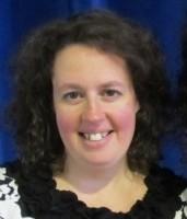 Melissa Anne Cohen