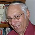 Rabbi Simchah A. Green