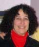 Peggy Dorf