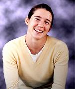 Angela Garber