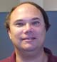 Robert Podel