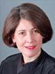 Cathy Lynn Grossman