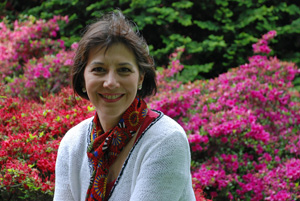 Debra B. Darvick