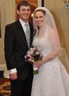 David and Jenny Elstein