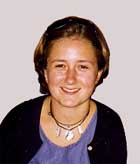 Emily Case