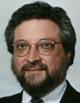 Rabbi Gerald C. Skolnik