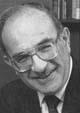 Rabbi Harold M. Schulweis