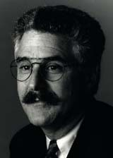 Rabbi Henry A, Zoob