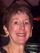 Jacqueline S. Guttman