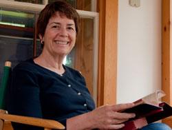 Karen Calloway