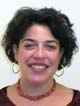Karen Erlichman