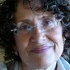 Karen Kushner