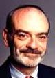 Rabbi Laurence A. Kotok