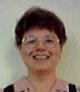 Linda Krauss