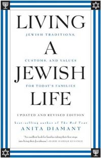 Jewish Family Life and Customs: A Practical Guide | Jewish ...