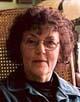 Mae Rockland Tupa