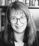 Rabbi Marjorie Slome