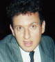 Michael Aushenker