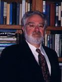 Rabbi Myron S. Geller