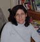Rebecca R. Kahlenberg