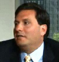 Ron Klain