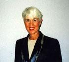 Sheila Goldberg