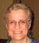 Sue Feder